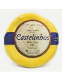 """""""Castelinhos"""""""