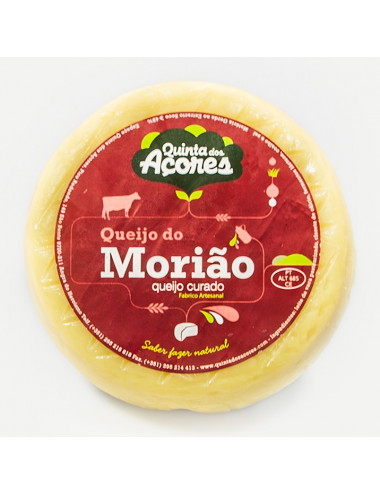 Morião Cheese