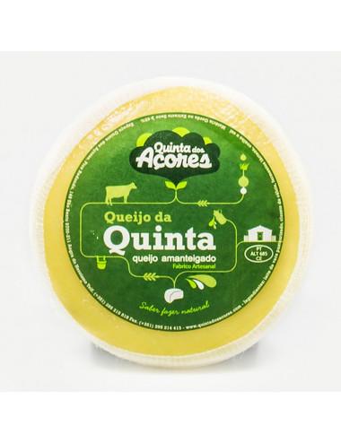 """Cheese da """"Quinta"""""""