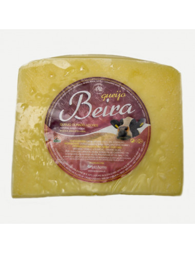 Beira Cheese