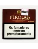 """""""Pérolas"""" (Clássico)"""