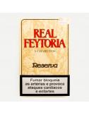 """""""Real Feytoria"""" (Reserva)"""