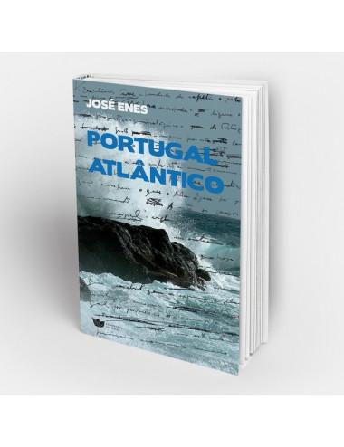 """Portugal Atlântico"""