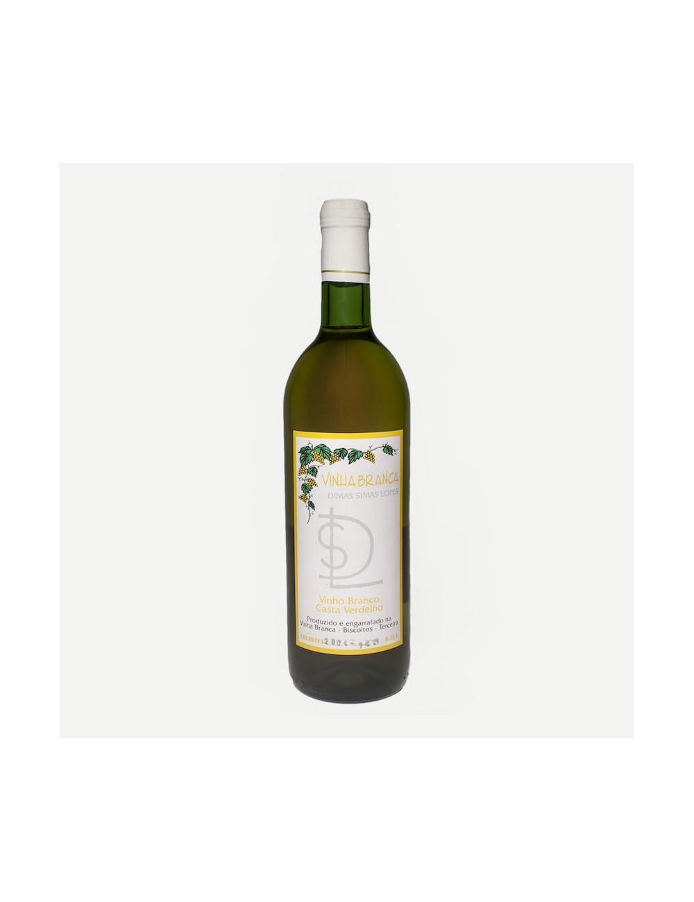 """Vinha Branca"""