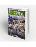 """Terceira. The Azores"""