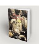 Alfenim - Tradição e Arte
