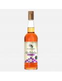 "Licor de Mel ""Abelhinha"" Maracujá"