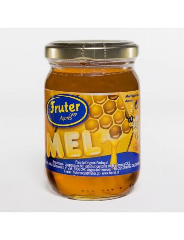 Mel Multiflora