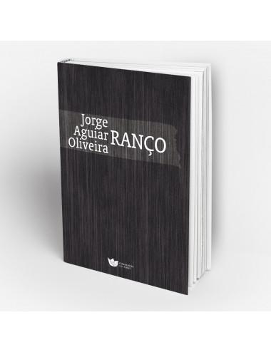 """Ranço"" Poesia Jorge Aguiar Oliveira"