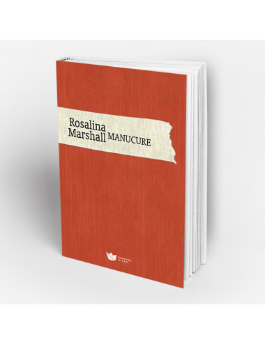 """Manucure"" de Rosalina Marshall"