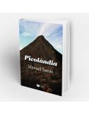 """Picolândia"""
