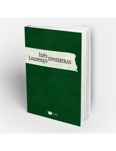 """Ephemeras"""