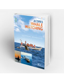"""""""Açores whale watching"""""""