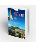 """Terceira - Terra de Bravos"" by Daniel Sá"