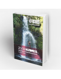 Guia e Mapa de Turismo Natureza e Aventura (Flores)