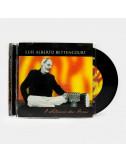 """""""O Silêncio das Horas"""" (CD)"""