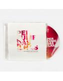 """O Perfume das Ilhas"" (CD)"