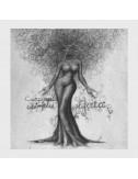 Gaia (Vinyl 7'')