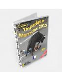"""""""Touradas e Marradas 2012"""""""