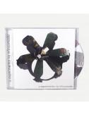 """""""O Experimentar na m'Incomoda"""" (CD)"""