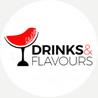 Drinks & Flavors