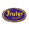 Fruter - Cooperativa Frutercoop