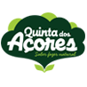 Quinta dos Açores