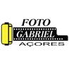 Foto Gabriel