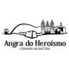 Câmara Municipal Angra do Heroísmo